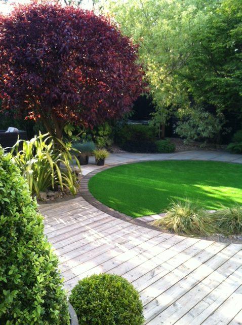 fleetwood gardens 2